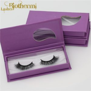 private label 3d mink lashes manufacturers .Wholesale false eyelashes
