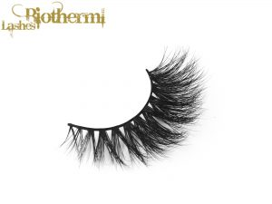 Handmade Mink Lashes ML3D17