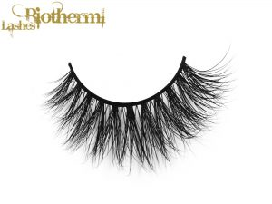 Factory 3D mink Lashes ML3D50