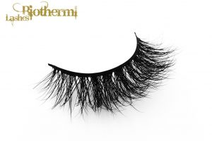 HARD Magnet Eyelashes 2017 Manufacturer Magnetic Fake False Lashes Factory