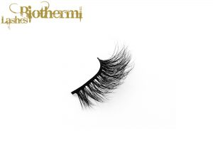 Wholesale glamorous eye lashes own brand eyelashes and private label 3d eyelashes faux mink lashes
